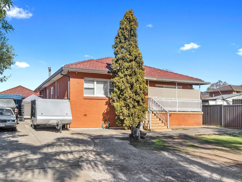 256 Green Valley Road, Green Valley, NSW 2168