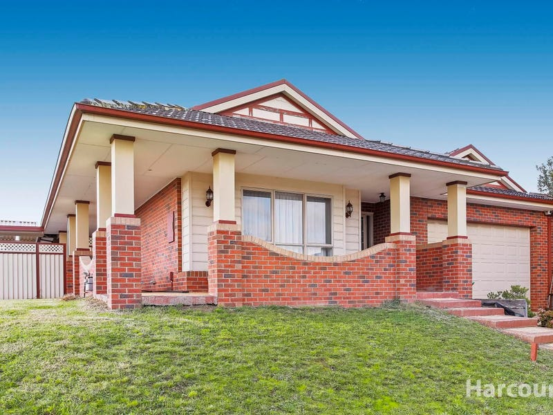 36 Chatswood Drive, Narre Warren South, Vic 3805