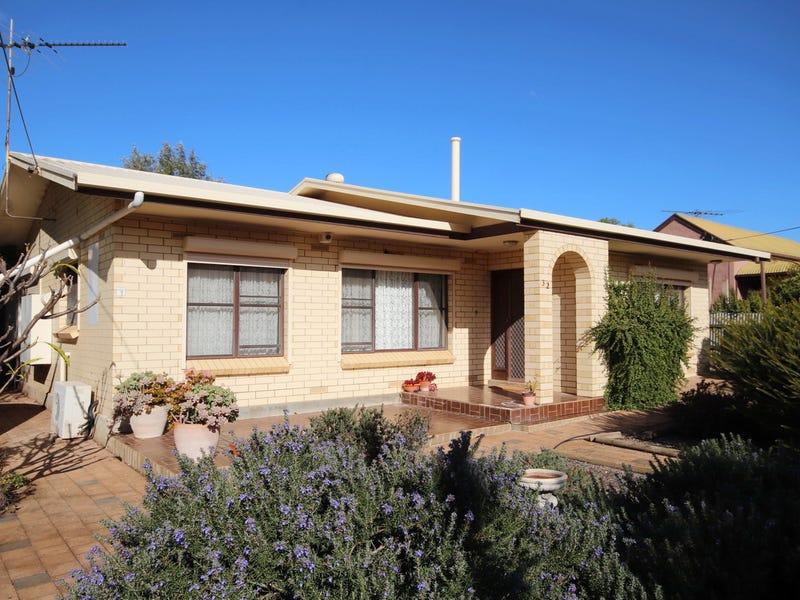 32 King George Street, Mannum, SA 5238