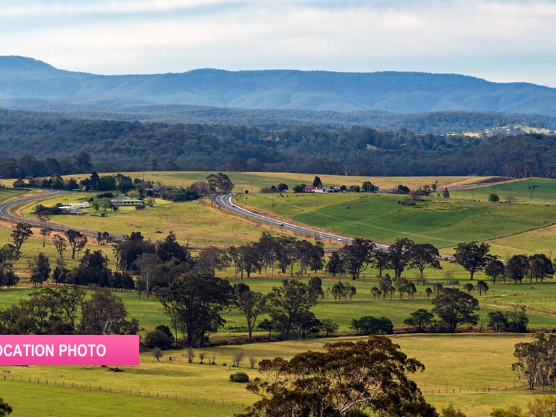 243 Princes Highway, Milton, NSW 2538
