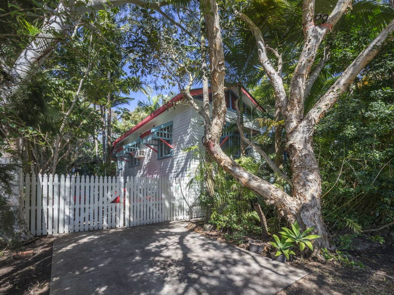 102 Brewster St, East Lismore, NSW 2480