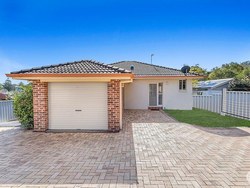 2/31 Donald Street, Nelson Bay, NSW 2315