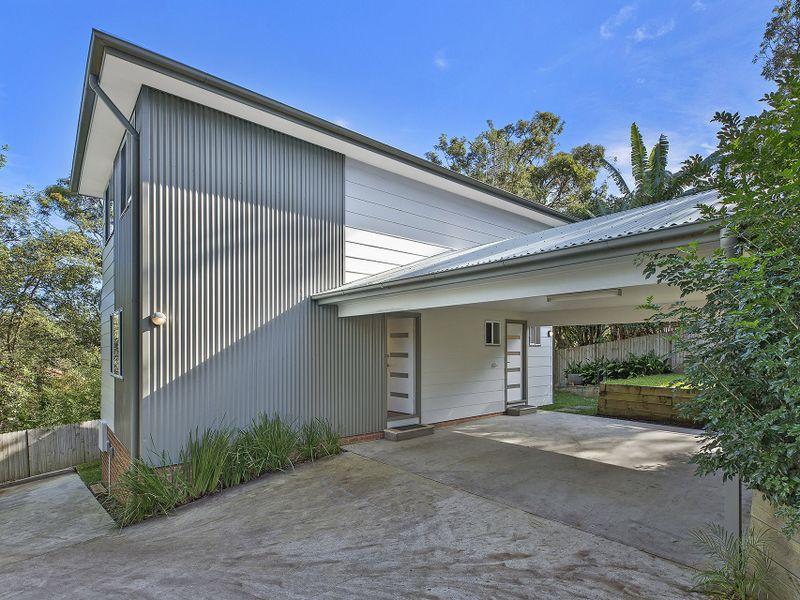 9B Eastern Road, Tumbi Umbi, NSW 2261