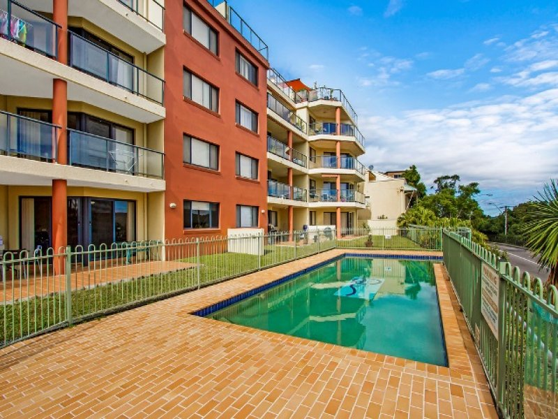 5/107 Henry Parry Drive, Gosford, NSW 2250