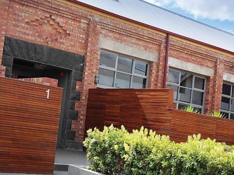 15/1 Industry Lane, Coburg, Vic 3058
