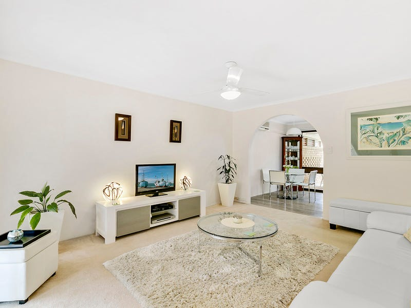 106/170 Bardon Avenue, Burleigh Waters, Qld 4220