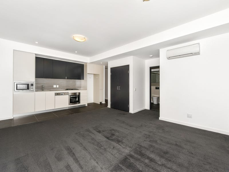 308/16 Savona Drive, Wentworth Point, NSW 2127