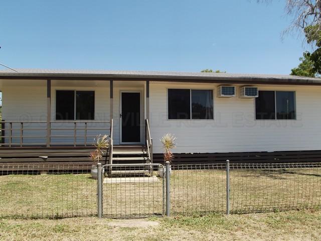25 Scartwater Street, Collinsville, Qld 4804