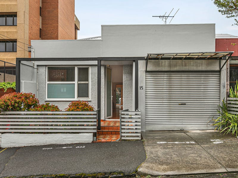 15 Perry Street, Collingwood, Vic 3066