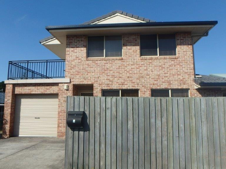 3/21 Park Street, Evans Head, NSW 2473