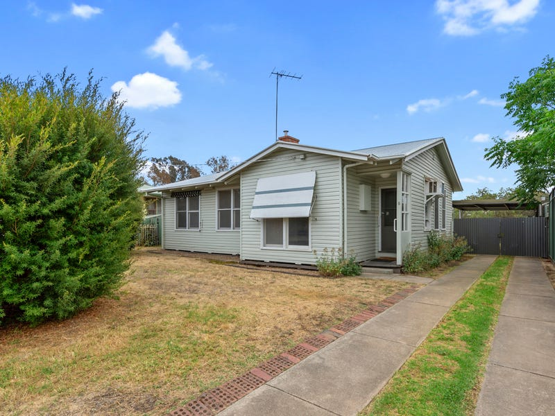 5 Rattray Avenue, Wangaratta, Vic 3677