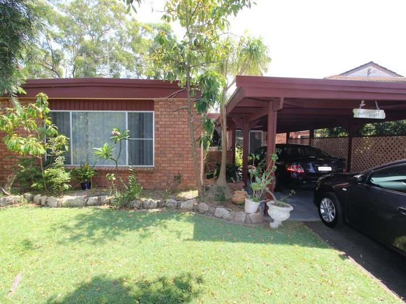 80 Yarrawonga Park Road, Yarrawonga Park, NSW 2264