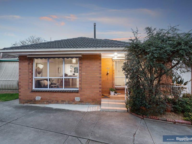 2/28 Ormond Road, West Footscray, Vic 3012