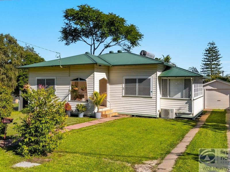 5 Venn Street, Lismore, NSW 2480