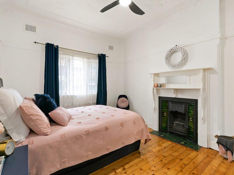 104 Noble Street, Allawah, NSW 2218