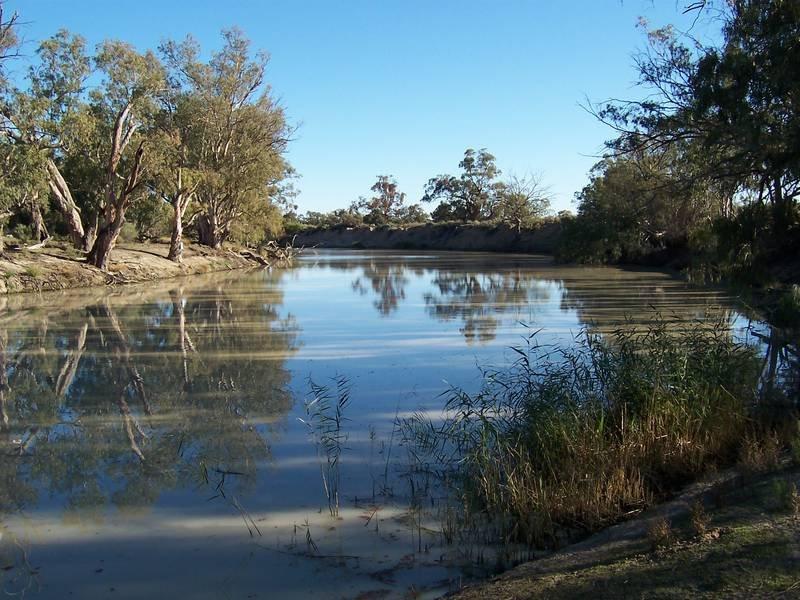 Lot 1 Lower Darling Rd, Wentworth, NSW 2648