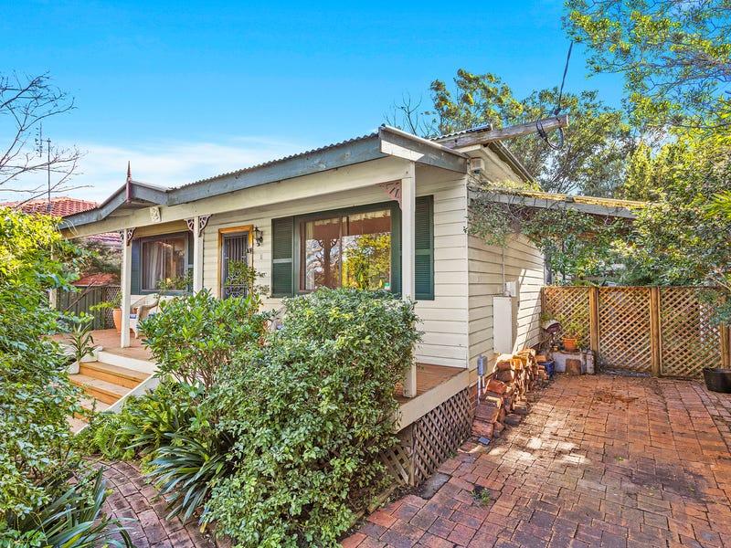 8 Elizabeth Street, Towradgi, NSW 2518