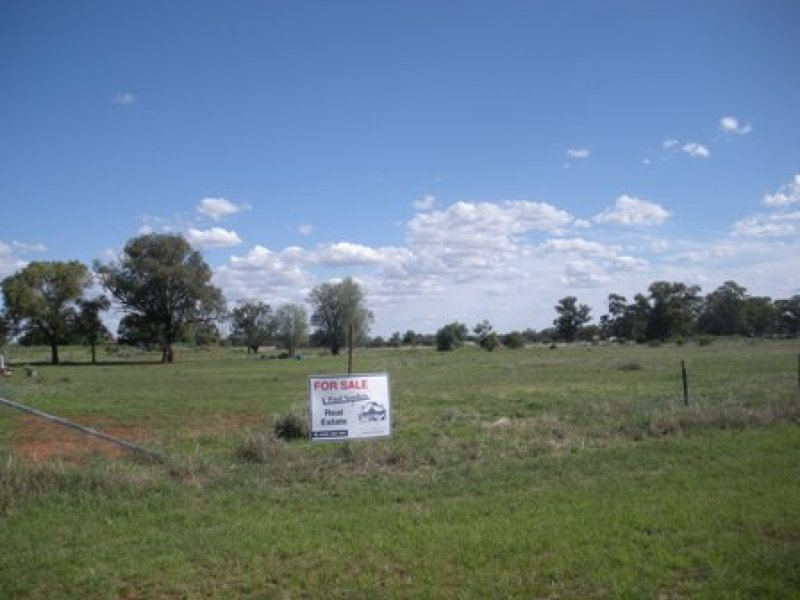 152  Bulgandramine Road, Peak Hill, NSW 2869