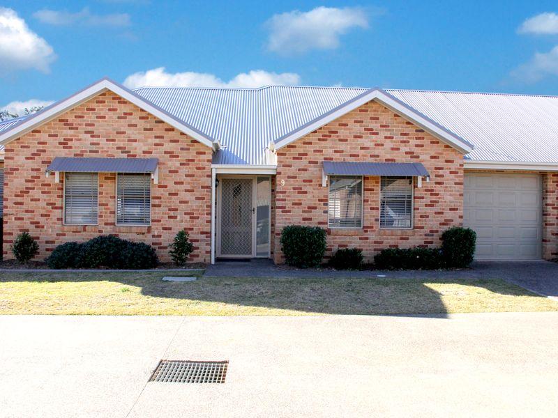 9 Platypus Avenue, Thirlmere, NSW 2572