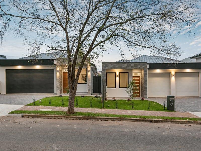 28A Church Street, Magill, SA 5072