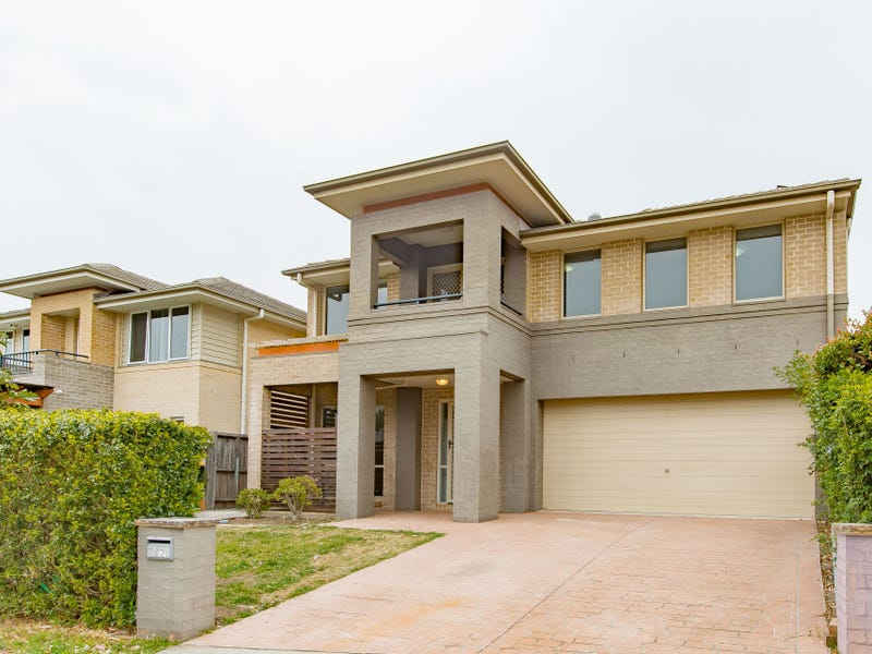 67 Stansfield Ave, Bankstown