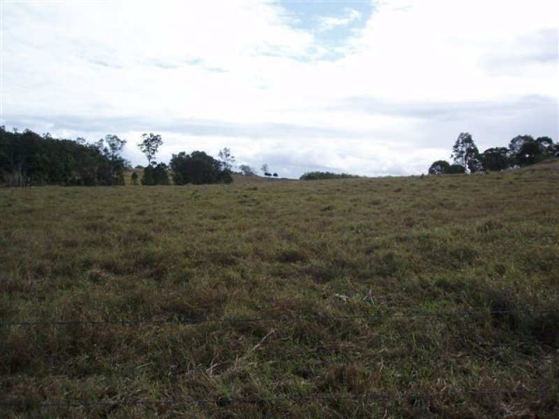 Lot 2 Mungar Road, Mungar, Qld 4650