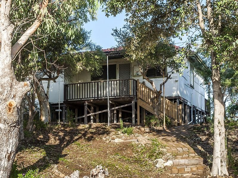 27 Bouvard Place, Preston Beach, WA 6215