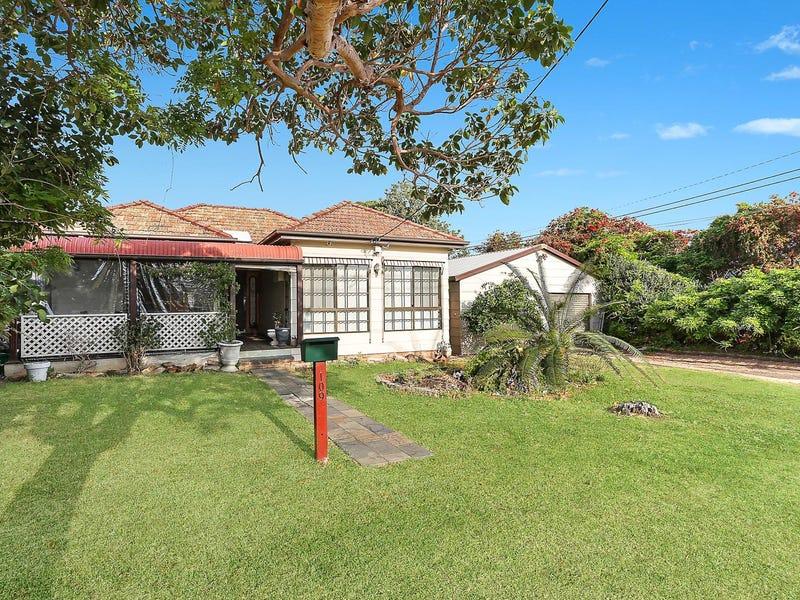 109 Acacia Avenue, Greenacre, NSW 2190