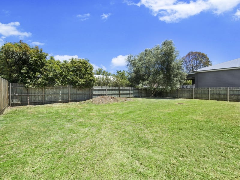 6B Groom Street, East Toowoomba, Qld 4350