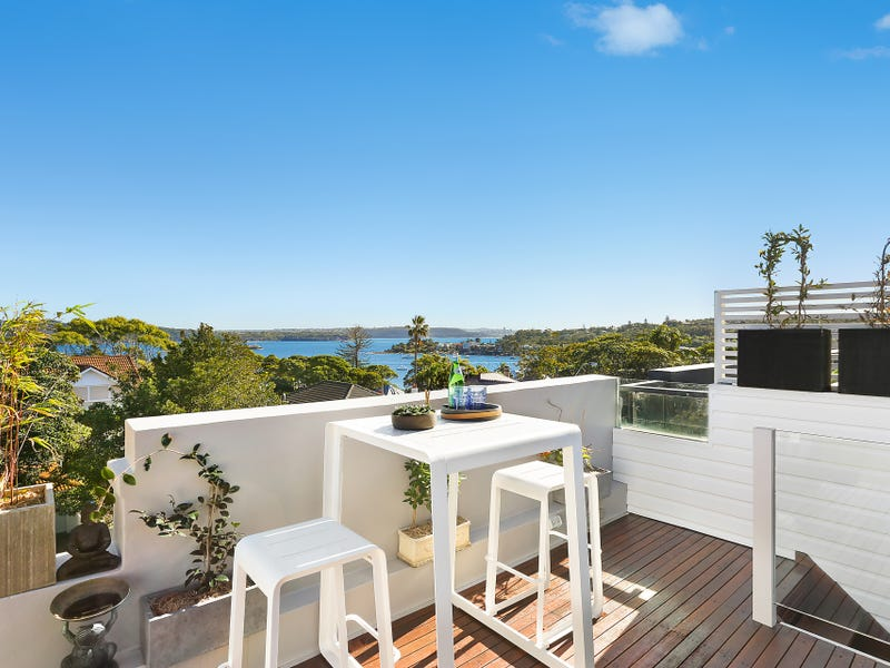 173 Hopetoun Avenue, Vaucluse NSW 2030