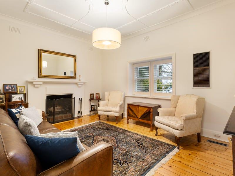 15 Rossfield Avenue, Kew, Vic 3101