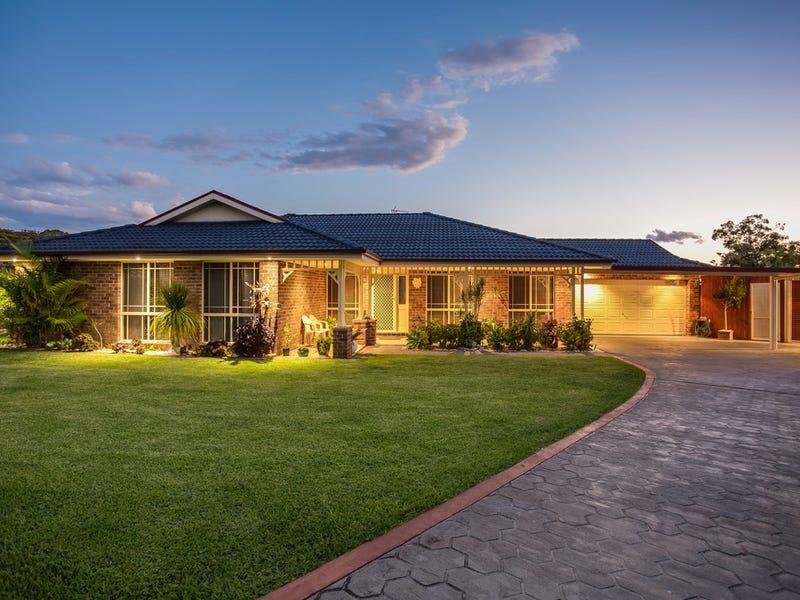 11 Fathom Place, Corlette, NSW 2315