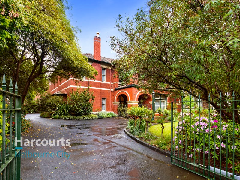 Houses for Sale in Melbourne, VIC - realestate com au