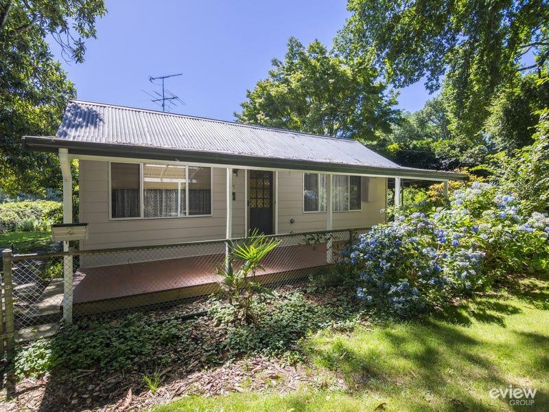 2 Glenfern Road, Healesville, Vic 3777
