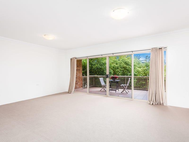 6/25 Mercury Street, Wollongong, NSW 2500