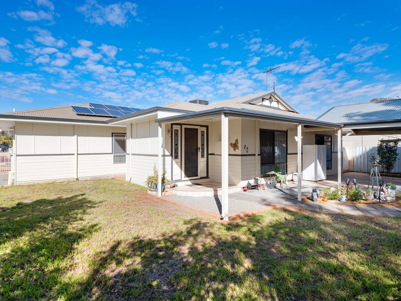 43 Turner Street, South Kalgoorlie, WA 6430