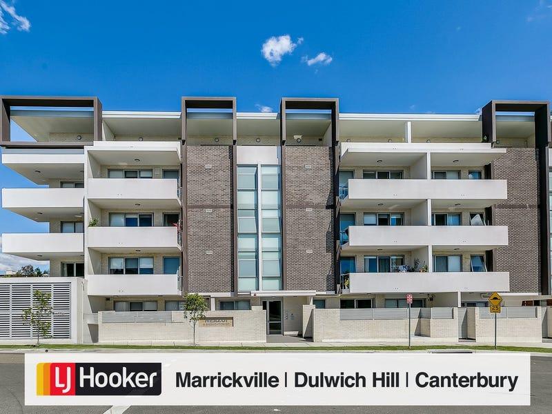 207/8 Broughton Street, Canterbury, NSW 2193
