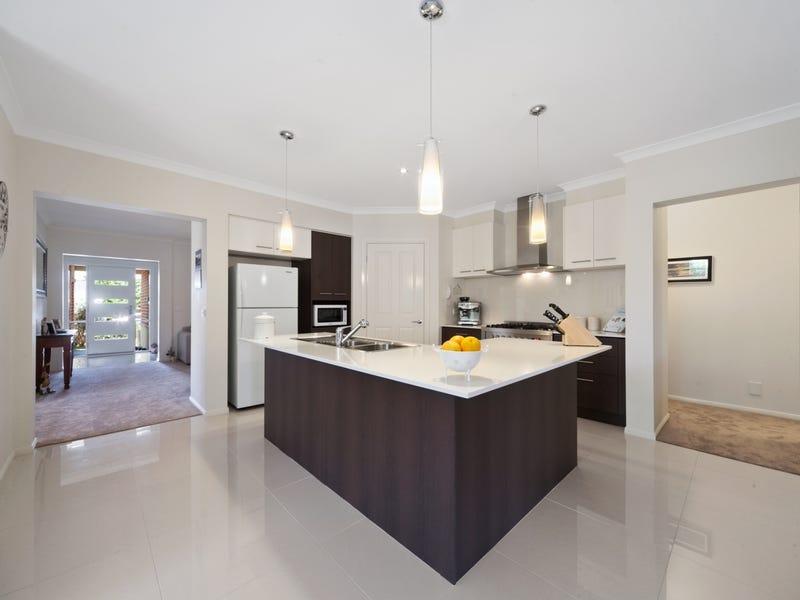 11 Minerva Avenue, Cranbourne West, Vic 3977