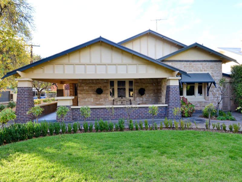 45 Marlborough Road, Westbourne Park, SA 5041