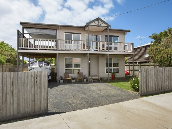 39 Sunderland Bay Road, Surf Beach, Vic 3922