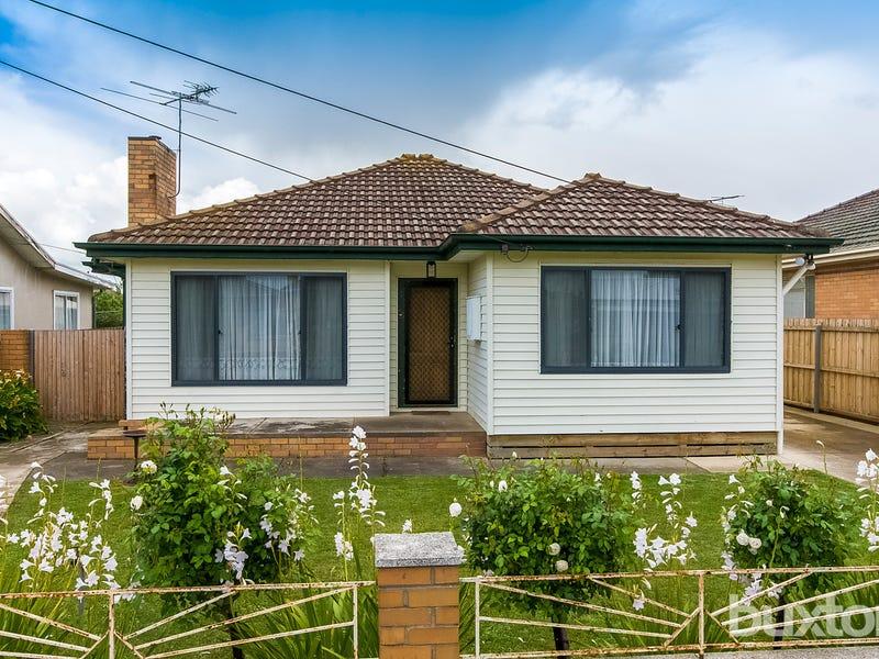 43 Giddings Street, North Geelong, Vic 3215