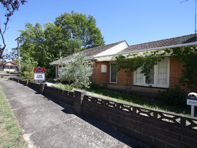 Address available on request, Creswick, Vic 3363