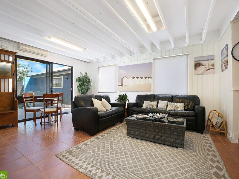 2 A Loch Carron Ave, Farmborough Heights, NSW 2526
