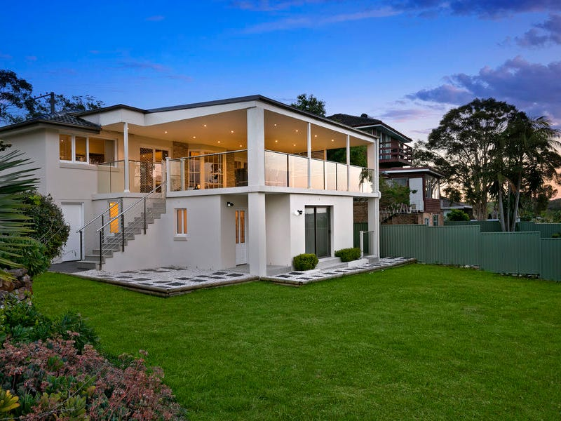 15 Eltham Street, Beacon Hill, NSW 2100