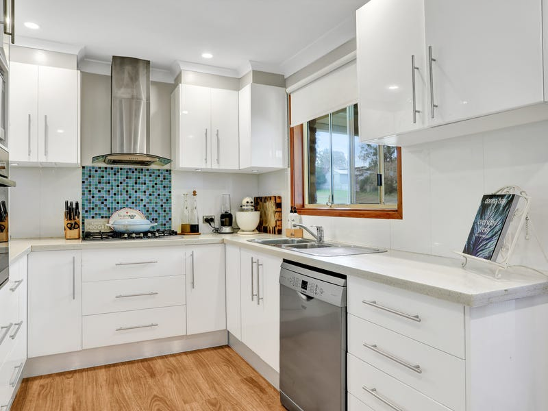 7 Brigantine Street, Rutherford, NSW 2320