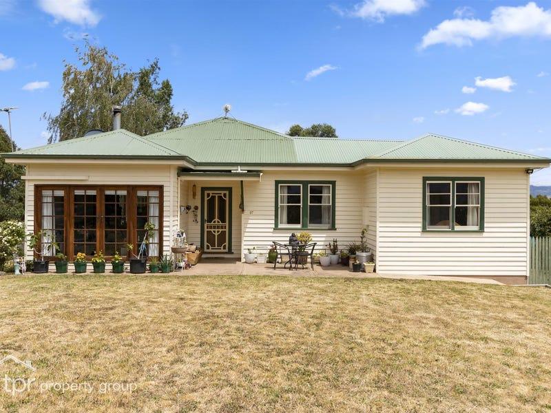 37 North Glen Road, Huonville, Tas 7109