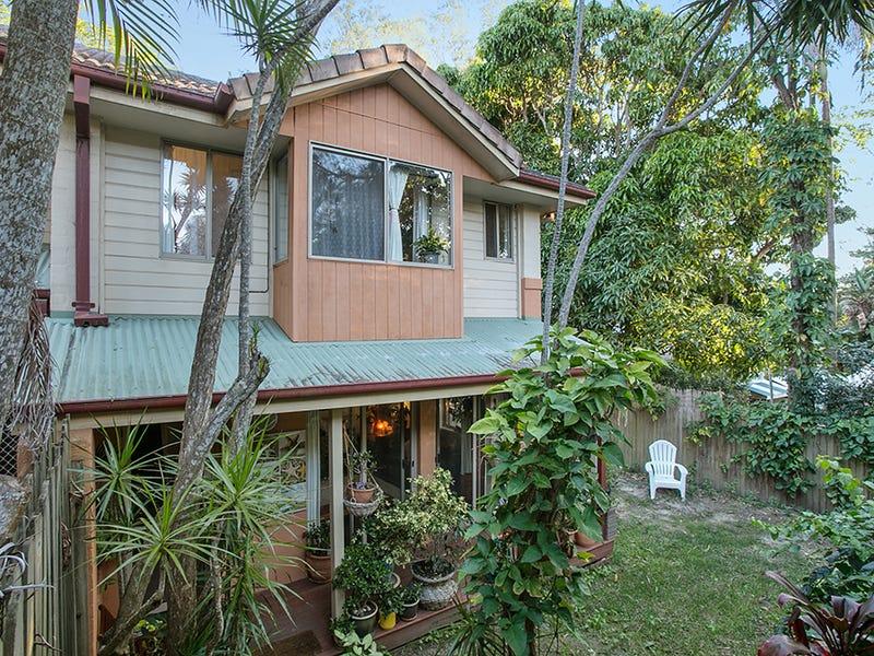 4/17 Mahogany Drive, Byron Bay, NSW 2481