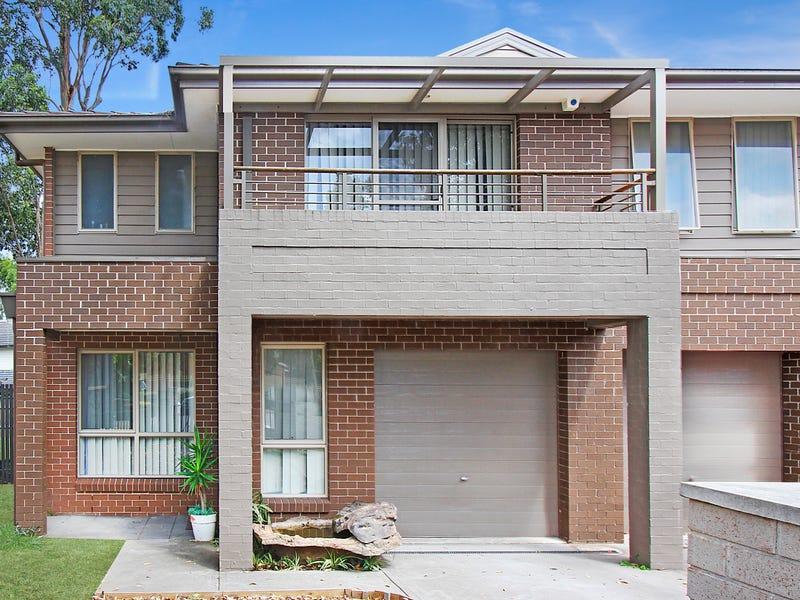 13 Cronin Place, Bonnyrigg, NSW 2177
