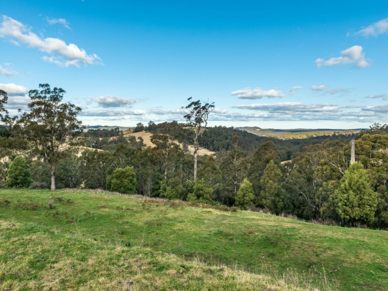 150 Rockleigh Road, Exeter, NSW 2579