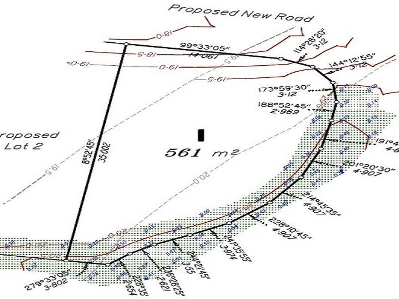 2 SEIDLER ST, Logan Reserve, Qld 4133